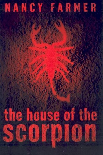 house-of-the-scorpion