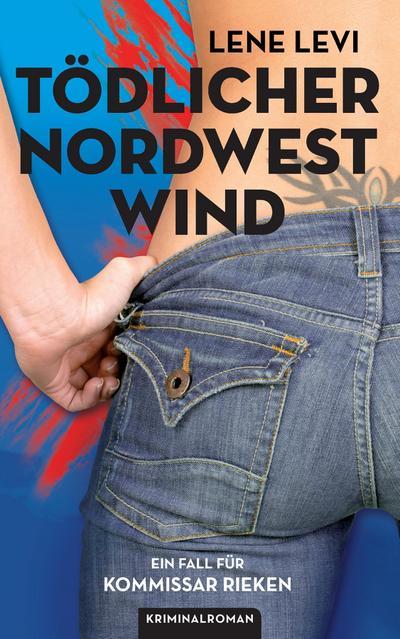 todlicher-nordwestwind-ein-fall-fur-kommissar-rieken