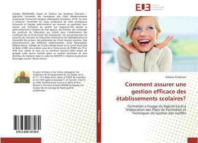comment-assurer-une-gestion-efficace-des-etablissements-scolaires-formation-a-l-usage-du-logiciel-