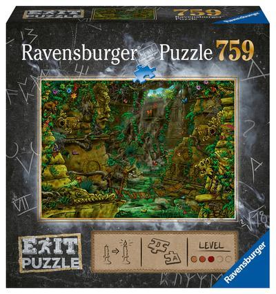 ravensburger-19951-exit-2-tempel-in-angkor-wat