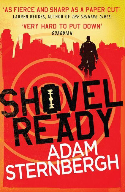 NEU-Shovel-Ready-Adam-Sternbergh-214690