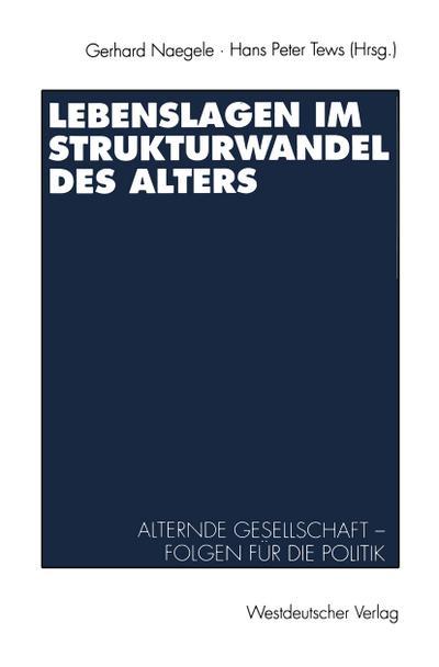 lebenslagen-im-strukturwandel-des-alters-alternde-gesellschaft-folgen-fur-die-politik-german-edi
