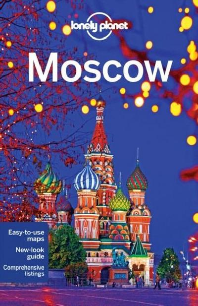 moscow-city-guides-