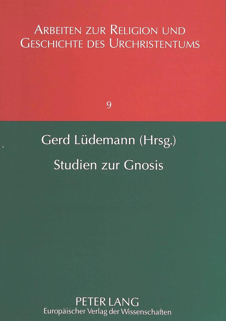 Studien-zur-Gnosis-Gerd-Luedemann