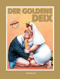 Der goldene Deix