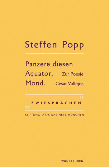 Panzere-diesen-Aquator-Mond-Steffen-Popp