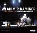 Unveröffentlicht: Wladimir Kaminer Live