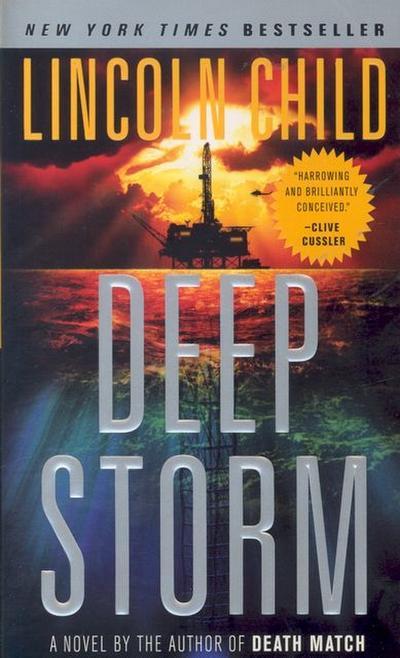 deep-storm