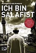 Ich bin Salafist; Selbstbild und Identität ra ...