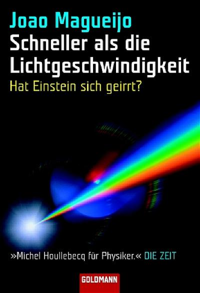 schneller-als-die-lichtgeschwindigkeit-hat-einstein-sich-geirrt-