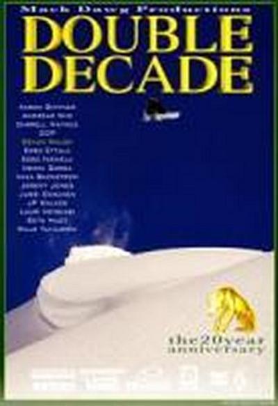 snowboard-double-decade