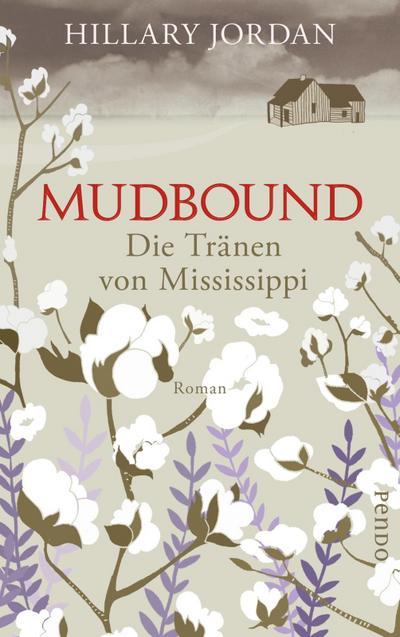 mudbound-die-tranen-von-mississippi-roman