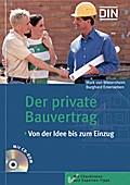 Der private Bauvertrag