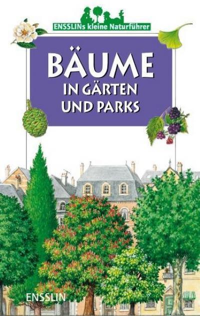 baume-in-garten-und-parks