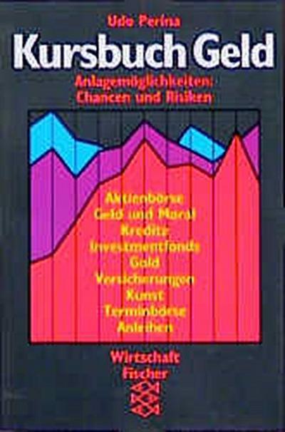 kursbuch-geld-hintergrunde-und-tips-fur-kritische-bankkunden