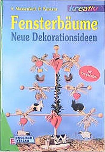 fensterbaume-neue-dekorationsideen