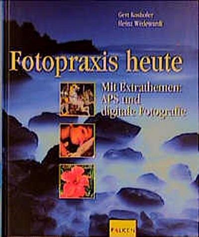 fotopraxis-heute