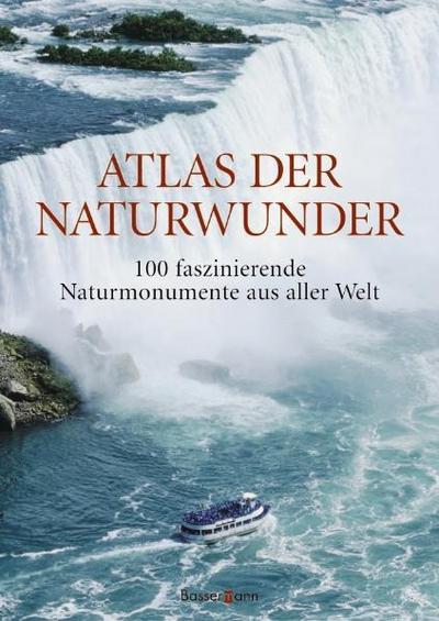 atlas-der-naturwunder