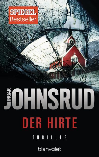 der-hirte-thriller-fredrik-beier-band-1-