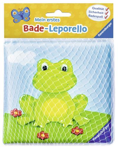 mein-erstes-bade-leporello-badebuch