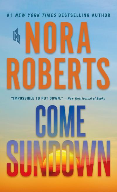 come-sundown-international-edition-