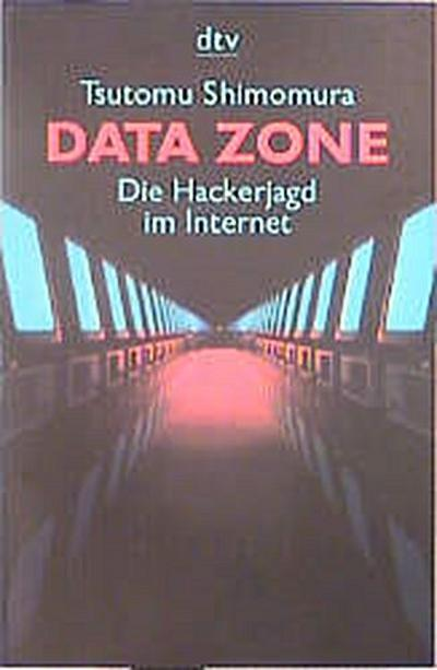 data-zone-die-hackerjagd-im-internet