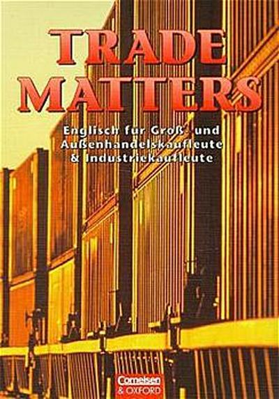 trade-matters-first-edition-schulerbuch