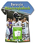 Borussia Mönchengladbach 2018 Tagesabreißkalender