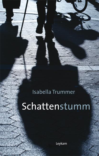 Isabella-Trummer-Schattenstumm9783701178902