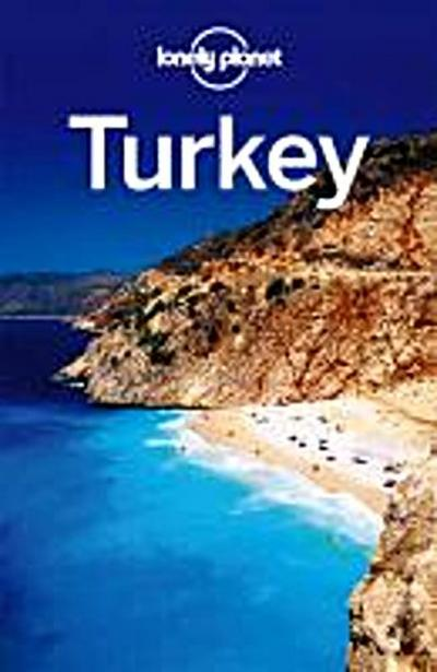 turkey-country-guide-lonely-planet-turkey-