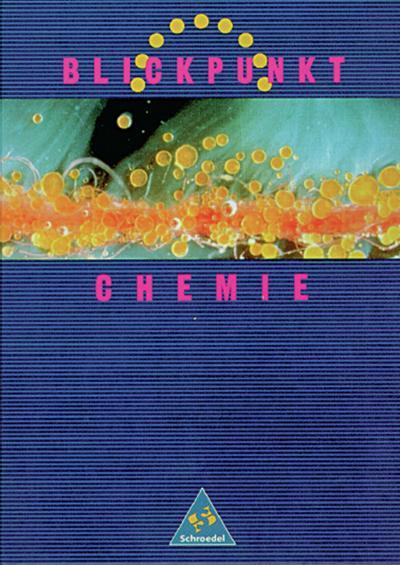 blickpunkt-chemie-allgemeine-ausgabe-1993-schulerband-7-10