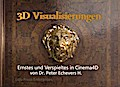 3D Visualisierungen