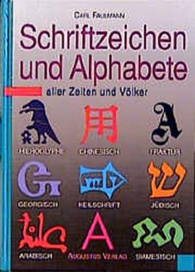 schriftzeichen-und-alphabete-aller-zeiten-und-volker