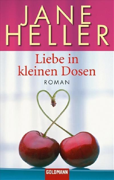 liebe-in-kleinen-dosen-roman