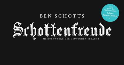 schottenfreude-meisterwerke-der-deutschen-sprache