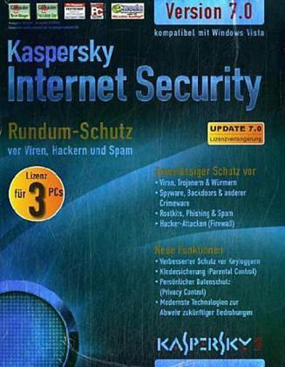 kaspersky-internet-security-7-0-3-lizenzen-update