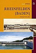 Zeitsprünge Rheinfelden (Baden); Zeitsprünge; ...