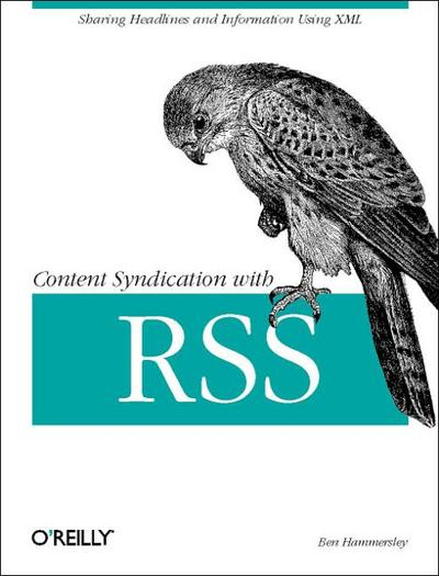 content-syndication-with-rss-classique-us-