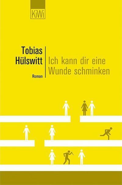 ich-kann-dir-eine-wunde-schminken-roman, 1.81 EUR @ regalfrei-de