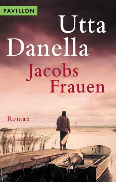 jacobs-frauen-pavillon-roman