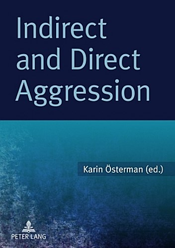 Indirect-and-Direct-Aggression-Karin-Osterman