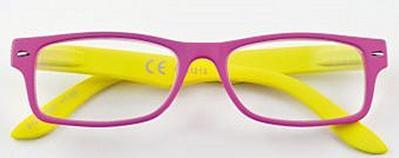 Zippo Reading Glasses B5-FUCHSIA 200