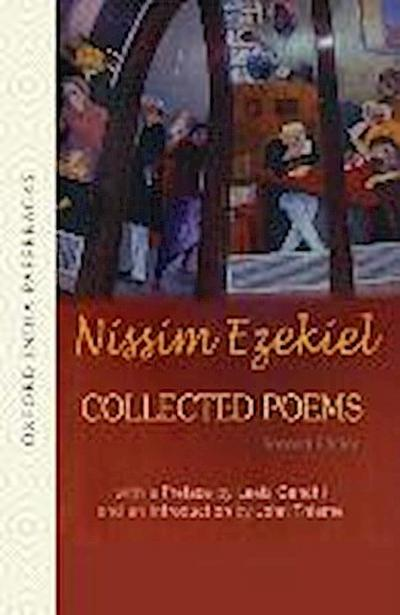 collected-poems-oxford-india-collection-