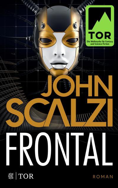 frontal-roman