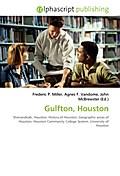 Gulfton, Houston