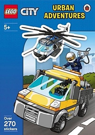 lego-city-urban-adventures-sticker-activity-book