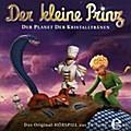 Der kleine Prinz - Der Planet der Kristalltränen