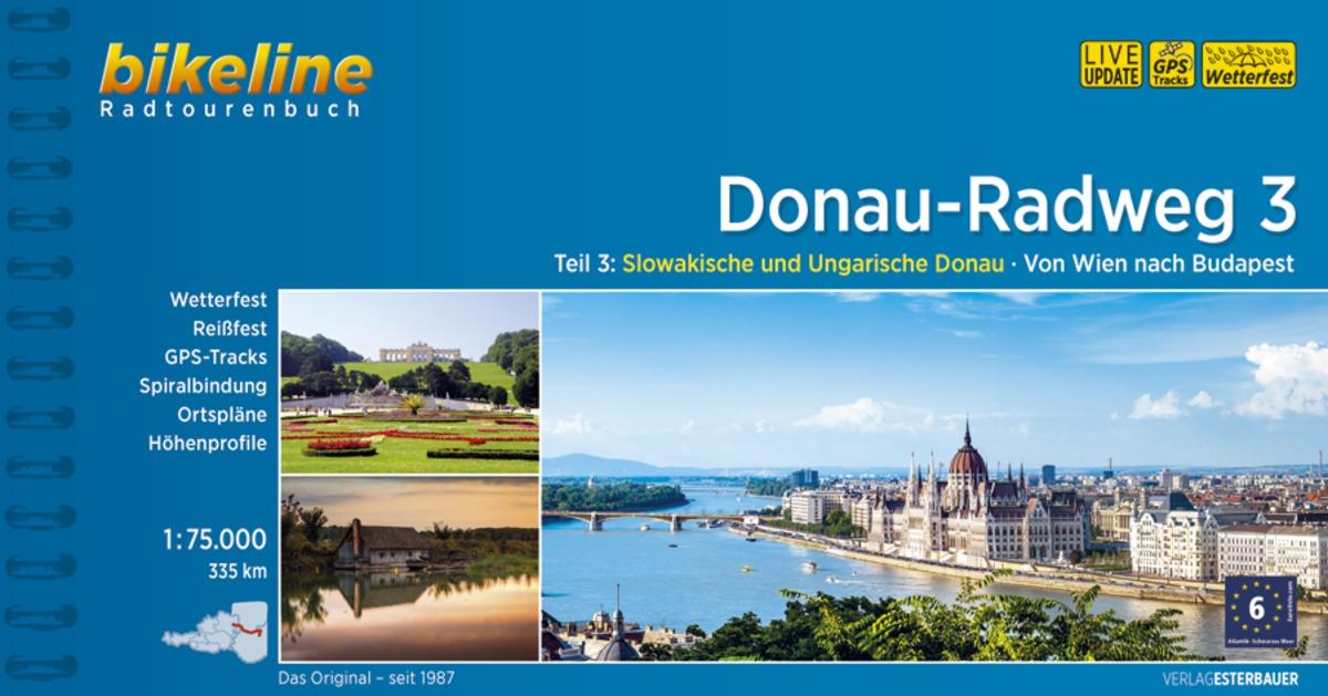 NEU-Donau-Radweg-3-006255