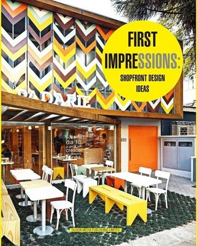 first-impressions-shopfront-design-ideas