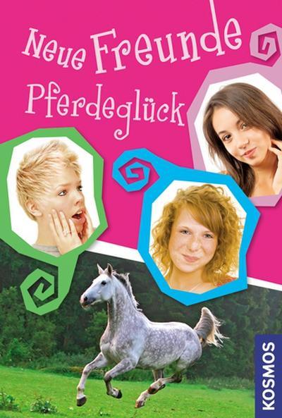 neue-freunde-pferdegluck-dreifachband